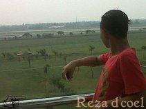 Reza D'Coel