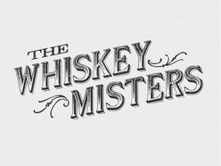 Image for The Whiskey Misters