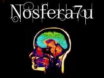 Nosfera7u