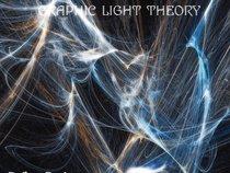 Graphic Light Theory