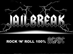 Image for Jailbreak (Cover Band Ac/Dc)