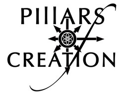 Image for Pillars Of Creation