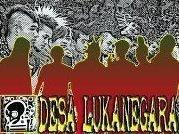 DESA LUKANEGARA