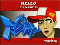 moehan