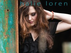 Image for Halie Loren