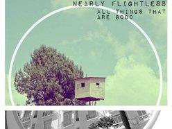 Nearly Flightless
