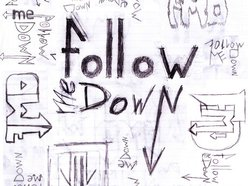 Image for Follow Me Down