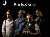 Body&Soul Romania