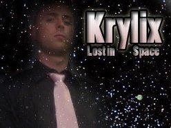 Krylix