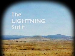 The Lightning Suit