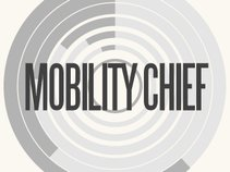 Mobility Chief