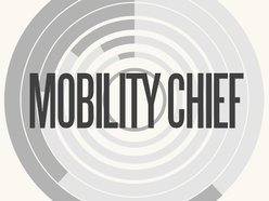 Image for Mobility Chief