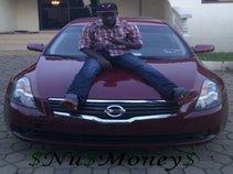 $Nu$Money$