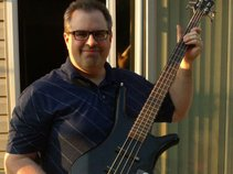 Kentucky Bassist
