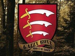 Image for Gazzy Roxx