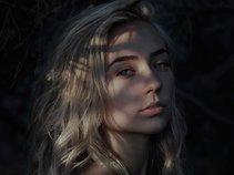 Jessica Chase