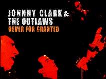Johnny Clark & The Outlaws