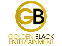 GoldenBlackEntertainment