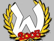 Ultraswins2005