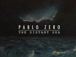 Pablo Zero