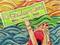 El Camino for Real