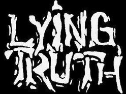 Image for Lying Truth