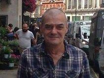 Bernard James Mc Dermott