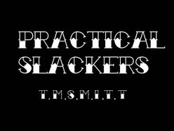 Image for Practical Slackers