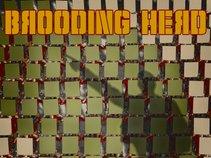 Brooding Herd