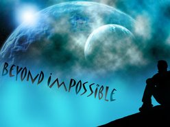 Image for Beyond Impossible