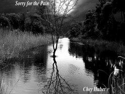Chey Huber Music