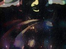 Lvii Kane (loo-ee-kay-n)