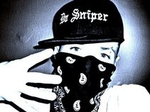 Da Sniper 614