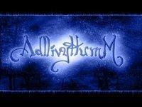 Adlivitum