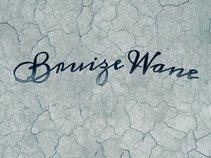 Bruize☆Wane