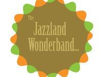 Jazzland Wonderband