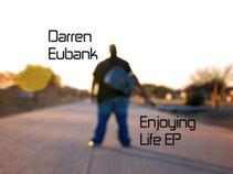 Darren Eubank