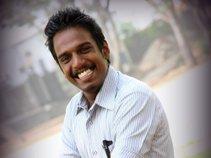 Ashish Ajay Waghmare