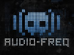 Image for AudiofrEQ