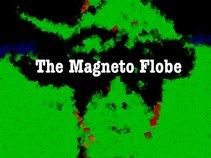 The Magneto Flobe