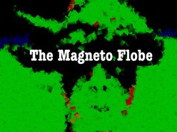 Image for The Magneto Flobe