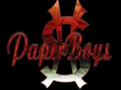 Image for Paperboy$