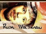 Rick Woltman