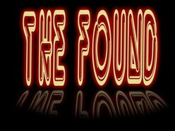 Image for THE FOUND