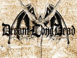 Image for DreamLongDead