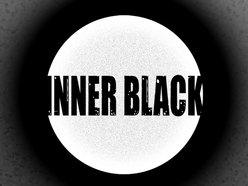Image for INNER BLACK