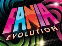 FANIA EVOLUTION