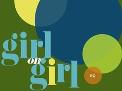 Image for Girl On Girl