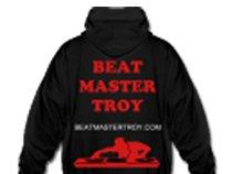 BEAT MASTER TROY