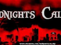 Midnights Calling